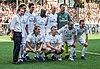 Турнір чемпіонів зірок Ліги чемпіонів УЄФА, Києв, 2018, 21.jpg