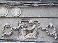 Україне, Харків, вул. Гоголя, 11 фото 27.JPG