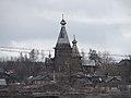 Успенский собор (деревянный) 02.JPG