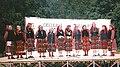 Фолклорна група от Плоски на Предела.jpg