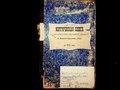 Фонд 185. Опис 1. Справа 56. Метрична книга реєстрації актів про шлюб Єлисаветградської синагоги (1 січня 1892 — 29 грудня 1892).pdf