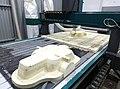 Фрезерный станок по модельной оснастке на Катайском насосном заводе.jpg