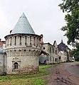 Фёдоровский городок (Царское село).jpg