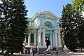 Харків, вул. Сумська 61, Особняк, флігель.jpg
