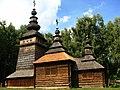 Храм святих Володимира і Ольги УГКЦ - panoramio (7).jpg