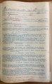 ЦДАВО 5-2-959. 1927 год. Устав и список еврейского общества Кошеватой.pdf