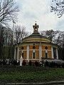 Церква святого Миколая (Аскольдова могила), Київ2.jpg