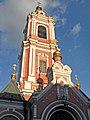 Церковь преподобного Пимена в Новых Воротниках в Сущеве04.jpg