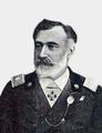 Шкиль, Григорий Малахович.PNG