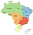 Щати и региони на Бразилия.png