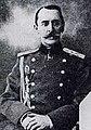 Щербачев Дмитрий Григорьевич.jpg