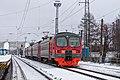 ЭД9М-0242, станция Владимир.jpg