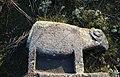 Հուշարձան Քարվաճառում (28).jpg