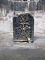 Վանական համալիր Ջուխտակ (Գիշերավանք, Պետրոսի վանք) 044.jpg