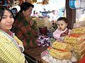 בורמה3 113.jpg