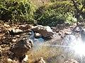 גן לאומי נחל צלמון 02.jpg