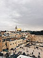 ירושלים5- רוקסי יאנושקו.jpg