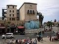 כיכר השעון in Yaffo.jpg
