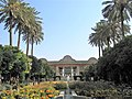 باغ نارنجستان قوام.jpg