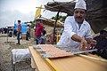 جشنواره شقایق ها در حسین آباد کالپوش استان سمنان- فرهنگ ایرانی Hoseynabad-e Kalpu- Iran-Semnan 11.jpg