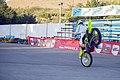 حرکات انفرادی نمایشی موتور کراس Motocross 45.jpg