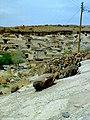 روستای میمند کرمان 03.jpg