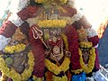 நவராத்திரி நாயகி, ஸ்ரீ மஹா மாரியம்மன்.jpg