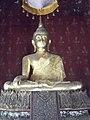 พระประธานในพระวิหาร วัดเทพธิดาราม (1).jpg