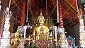 พระเจ้าแข้งคม pra chao khang khom 1.jpg