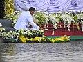พิธีพลีกรรมตักน้ำจากแหล่งน้ำศักดิ์สิทธุ์ จังหวัดนนทบุรี DSCN9738.jpg