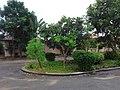 ลีลาวดี รีสอร์ท หนองคาย - panoramio (1).jpg