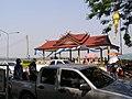 อำเภอเชียงแสน Chiang Saen - panoramio - CHAMRAT CHAROENKHET.jpg