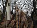 """Babosaku"" of the battle of Sekigahara.JPG"