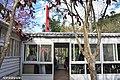 【新竹景點】北角吊橋-北角24冰淇淋 (32722887082).jpg