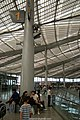 上海鐵路南站 - panoramio - George Wenn.jpg