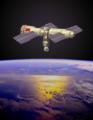 中國空間站一.PNG