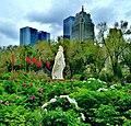 乌鲁木齐人民公园雕像.jpg