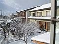 冬のますがた - panoramio (7).jpg