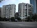 台北市街道攝影(自動定位HOLUX) - panoramio - Tianmu peter (70).jpg