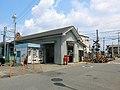 吉見ノ里駅 - panoramio.jpg