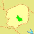 地図-栃木県宇都宮市-2006.png