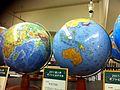 地球儀 (5597582715).jpg