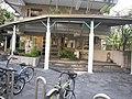 士林名山里貓頭鷹之家台北市士林區雨聲街68號 - panoramio.jpg