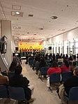 大坂国際空港クリスマス市民コンサート2006 (323777377).jpg