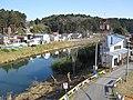 大川Oo-kawa(笹ヶ陣) - panoramio.jpg