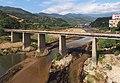 大目溪 - Damu River - 2014.11 - panoramio.jpg