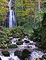 奧入瀨川 Oirase Creek - panoramio (2).jpg