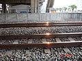 好光亮的鐵道 - panoramio.jpg