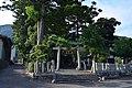 姫宮神社 - panoramio.jpg
