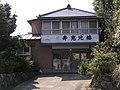 寿恵比楼旅館2.JPG